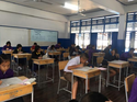 ผลการสอบคัดเลือกนักเรียนห้องเรียนพิเศษวิทยาศาสตร์ คณิตศาสตร์  เพื่อเข้าศึกษาต่อชั้นมัธยมศึกษาปีที่ 1 โรงเรียนท่าวังผาพิทยาคม  ปีการศึกษา  2561
