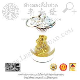 https://v1.igetweb.com/www/leenumhuad/catalog/e_1119106.jpg