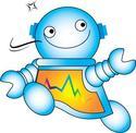 การแข่งขัน ABU Robot 2014 กับ PLC