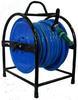 โรลเก็บสายน้ำพร้อมท่อยาง RW1-FSK-10-25