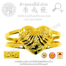 http://www.igetweb.com/www/leenumhuad/catalog/e_1116128.jpg