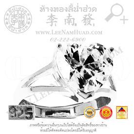 https://v1.igetweb.com/www/leenumhuad/catalog/p_1025507.jpg