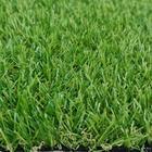 ขาย หญ้าเทียม (ใบหญ้าหนา) ความสูง 2 ซม. DG-2S-GY  Green-Yellow (2S มีหญ้าแห้ง) ราคาโปรโมชั่น ยกม้วน 25 ตรม. 3,475 บาท