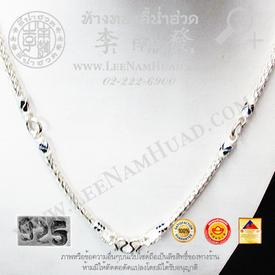 https://v1.igetweb.com/www/leenumhuad/catalog/e_920920.jpg