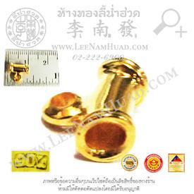 https://v1.igetweb.com/www/leenumhuad/catalog/e_1032934.jpg