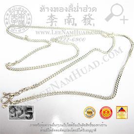 https://v1.igetweb.com/www/leenumhuad/catalog/p_1467706.jpg