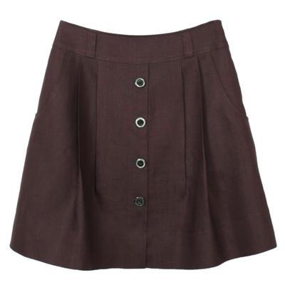 http://www.igetweb.com/www/fashionsweetrose/catalog/p_1408838.jpg