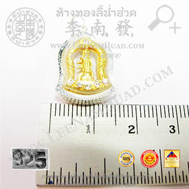 https://v1.igetweb.com/www/leenumhuad/catalog/e_1081197.jpg