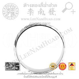 http://www.igetweb.com/www/leenumhuad/catalog/e_1116886.jpg