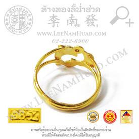 https://v1.igetweb.com/www/leenumhuad/catalog/e_1469660.jpg