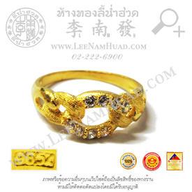 https://v1.igetweb.com/www/leenumhuad/catalog/p_1956814.jpg