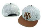 CA-2007-สีน้ำตาล-ราคาส่ง120ปลีก220บาท-หมวกแก็ปแฟชั่นเกาหลีเนื้องานเนี๊ยบดีไซน์สวย