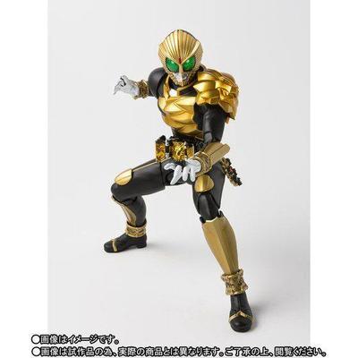 http://v1.igetweb.com/www/watashitoys/catalog/e_1590381.jpg