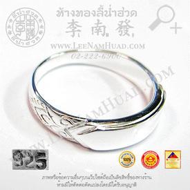 http://v1.igetweb.com/www/leenumhuad/catalog/p_1572306.jpg
