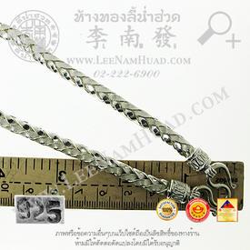 https://v1.igetweb.com/www/leenumhuad/catalog/e_840844.jpg