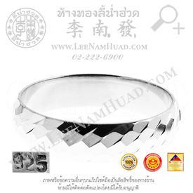 http://v1.igetweb.com/www/leenumhuad/catalog/e_1116889.jpg