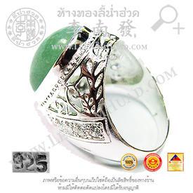 https://v1.igetweb.com/www/leenumhuad/catalog/e_946078.jpg