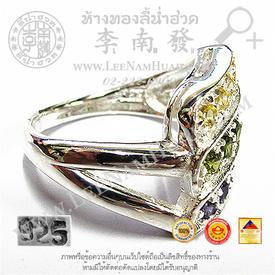 http://v1.igetweb.com/www/leenumhuad/catalog/e_934316.jpg