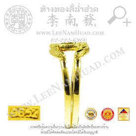 https://v1.igetweb.com/www/leenumhuad/catalog/e_1116118.jpg