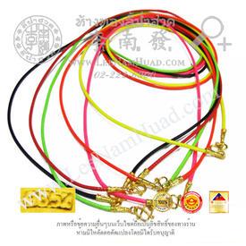 http://v1.igetweb.com/www/leenumhuad/catalog/e_1586589.jpg