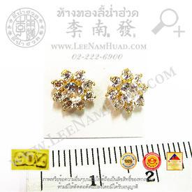 http://v1.igetweb.com/www/leenumhuad/catalog/e_1003427.jpg