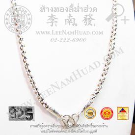 https://v1.igetweb.com/www/leenumhuad/catalog/e_1020145.jpg