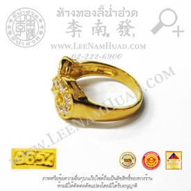 https://v1.igetweb.com/www/leenumhuad/catalog/e_1526888.jpg