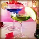 ค็อกเทล (Cocktail) คืออะไร....