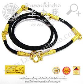 https://v1.igetweb.com/www/leenumhuad/catalog/p_1258902.jpg