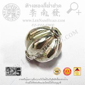 https://v1.igetweb.com/www/leenumhuad/catalog/p_1032412.jpg