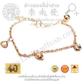 http://v1.igetweb.com/www/leenumhuad/catalog/p_1296579.jpg