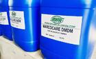 MARCOCARE DMDM (DMDM Hydatoin)