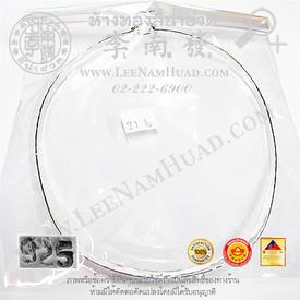 https://v1.igetweb.com/www/leenumhuad/catalog/e_987848.jpg