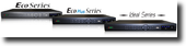 Review New Feature DVR iNNEKT ZPDXXX Series