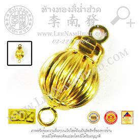 https://v1.igetweb.com/www/leenumhuad/catalog/e_1031827.jpg