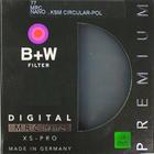 B+W MRC Nano (CPL)
