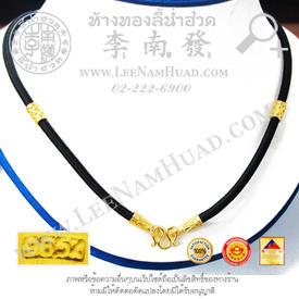 https://v1.igetweb.com/www/leenumhuad/catalog/e_1454694.jpg