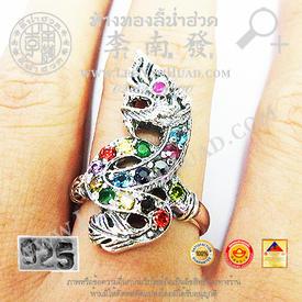 https://v1.igetweb.com/www/leenumhuad/catalog/e_945858.jpg
