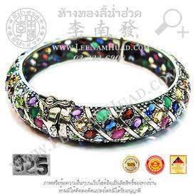 https://v1.igetweb.com/www/leenumhuad/catalog/e_1189715.jpg