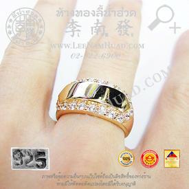 https://v1.igetweb.com/www/leenumhuad/catalog/e_1063092.jpg