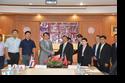ประชุมยกระดับอาชีวศึกษาไทย-จีน