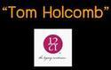 Tom Halcomb