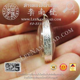 https://v1.igetweb.com/www/leenumhuad/catalog/e_1531775.jpg