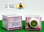  5  Nano Whitenning cream  085-8229551 , 083-7526077