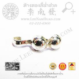 http://v1.igetweb.com/www/leenumhuad/catalog/e_990203.jpg