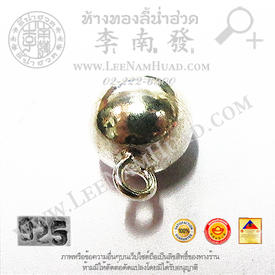 https://v1.igetweb.com/www/leenumhuad/catalog/p_1443328.jpg