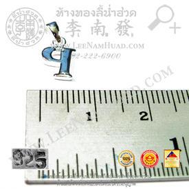 https://v1.igetweb.com/www/leenumhuad/catalog/e_1159490.jpg
