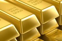 รอบรู้เรื่องทองคำ