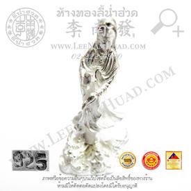 http://v1.igetweb.com/www/leenumhuad/catalog/p_1513678.jpg