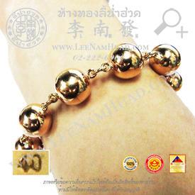 https://v1.igetweb.com/www/leenumhuad/catalog/e_1113296.jpg